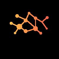 Umons – Prospect Logo